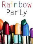 Rainbow Parties: One of many sexual urban myths.
