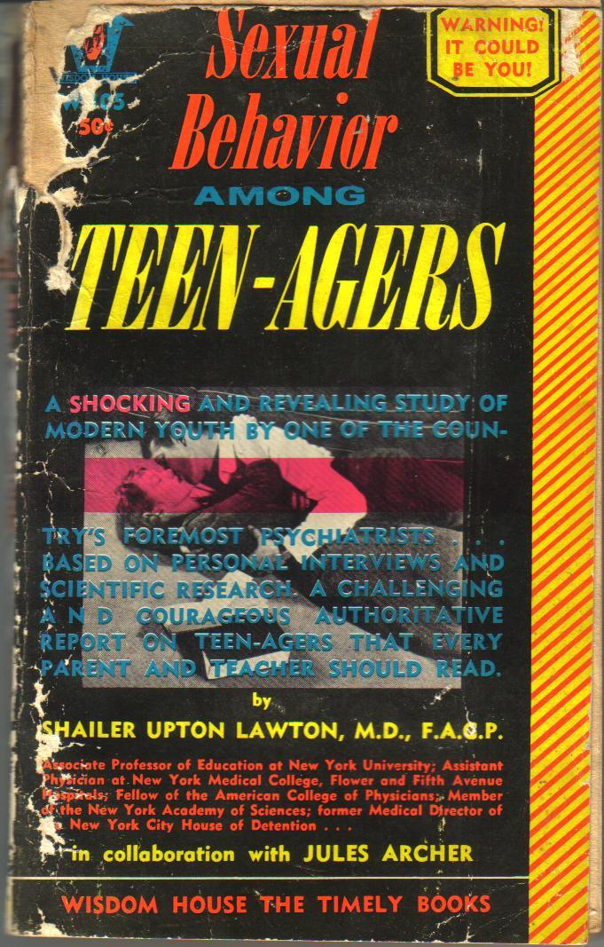 Sex video teen agers-9968